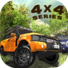 4×4 Off-Road Rally 6