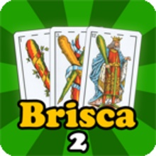 Angry Briscola