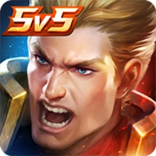 Arena of Valor (Global)