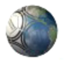 Awesome Soccer World 2010
