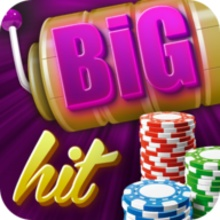Big Hit casino: online slots