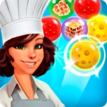 Bubble Chef