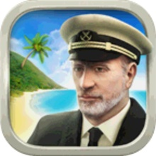 Can You Escape – Island
