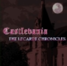 Castlevania: The Lecarde Chronicles