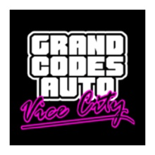 Cheat for GTA Vice City