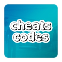 Cheats – GTA San Andreas