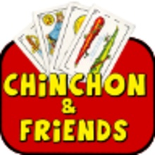 Chinchon and Friends
