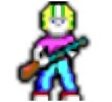 Commander Keen – Doom of Mars
