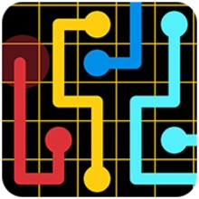 Dot Touch – Game, Connect, Set and Play