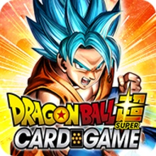 Dragon Ball Super Card Game Tutorial