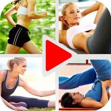 Exercise for Women – Video