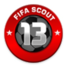 FIFA 13 Scout