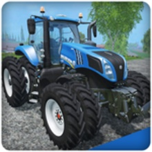 Farming simulator 15 mods