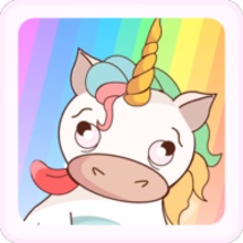 Fat Unicorn