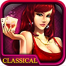 Free Poker Classical Texas
