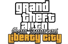 GTA: San Andreas Liberty City