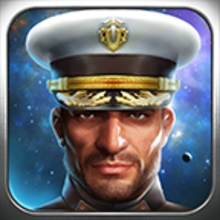 Galaxy at War Online