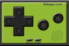 Gameboy Color A.D.