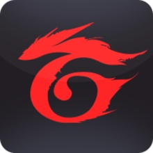 Garena for Android