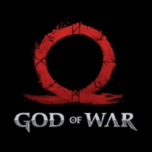 God of War Mimir's Vision