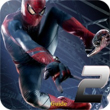 Guide For Amazing Spider Man 2
