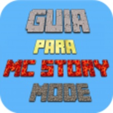 Guide for Minecraft: Story Mode