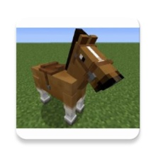 Horses Ideas – Minecraft