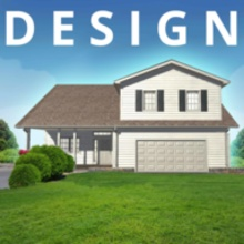 House Designer: Fix & Flip