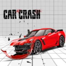 Insane Car Crash – Extreme Destruction