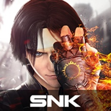 King of Fighters World