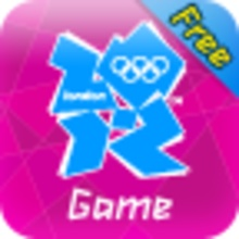 London 2012 Official Game