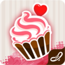 My Candy Love – Otome