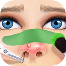 Nose Doctor Salon