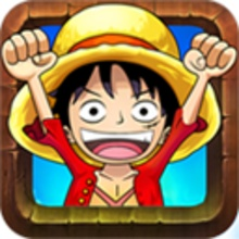 One Piece:The Will of D