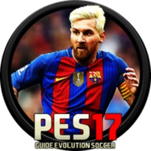 PES 2017 GUIDE