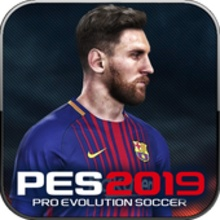 PES 2019 Android Guide