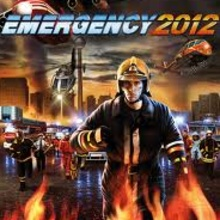 Parche Emergency 2012