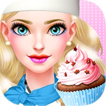 Pastry Chef Salon