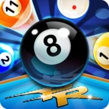 Pool Rivals – 8 Ball Pool