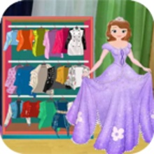Real Dressup Salon