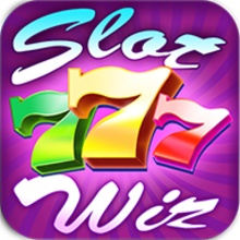 SlotWiz for Android