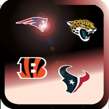 Sports Logo Quiz NFL