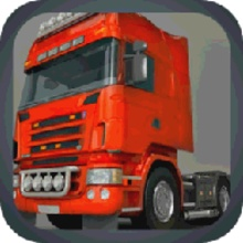 T.S. Scania