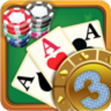 Teen Patti King – Flush Poker