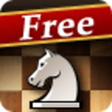 The Chess free