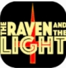 The Raven and the Light