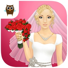 Valentine Wedding Day