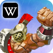 Wiki Magic Rush Heroes – Guide