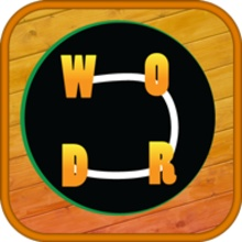 Word Link – Word Finder | Best Word Game