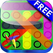 Word Search junior Free